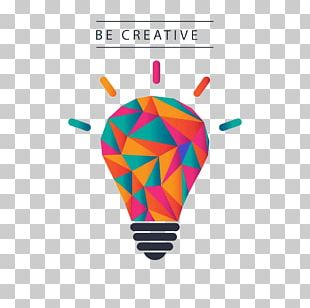 Creativity Icon PNG