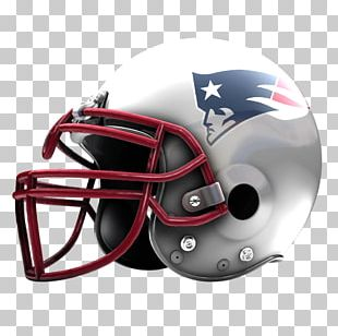 Face Mask Lacrosse Helmet Bicycle Helmets American Football Helmets Motorcycle Helmets PNG