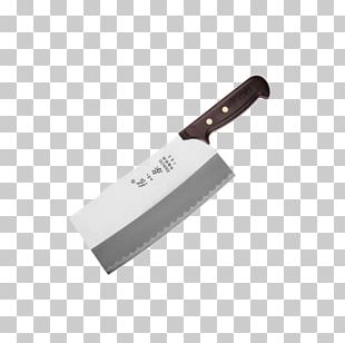 Kitchen Knife Ceramic Knife Stainless Steel U5f20u5c0fu6cc9u526au5200 PNG