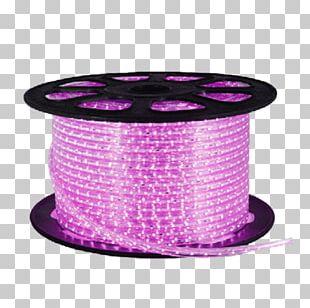 Light-emitting Diode Foco LED Lamp Lighting PNG