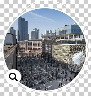MyZeil Shopping Centre Saturn PNG