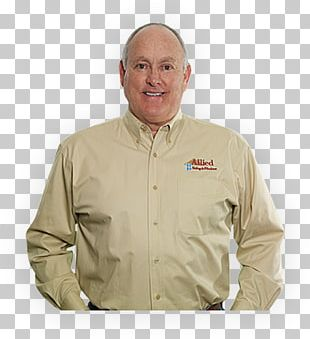North Texas Roofing And Remodeling T-shirt Tops Patio PNG