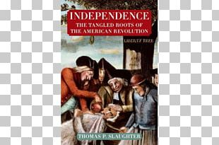 American Revolutionary War United States Independence: The Tangled Roots Of The American Revolution Boston Tea Party PNG
