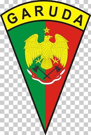 Bogor 315th Infantry Battalion/Garuda Indonesian Army Infantry Battalions Garuda Indonesia Batalyon Raider PNG