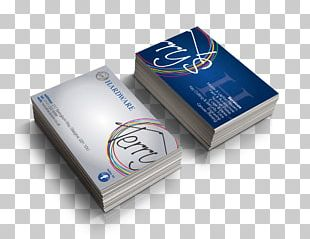 Business Cards Business Card Design Paper Printing PNG