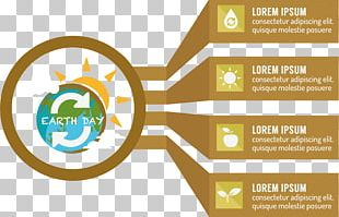 Euclidean Element Chart PNG