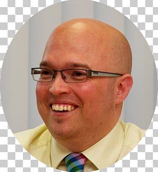 Ivan Hruska Senior Management University Of Cagliari Leadership PNG