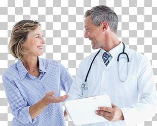 Physician Doctor–patient Relationship Medicine Medical Pontino Srl PNG