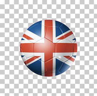 Flag Of England English Flag Of The United Kingdom Computer Icons PNG