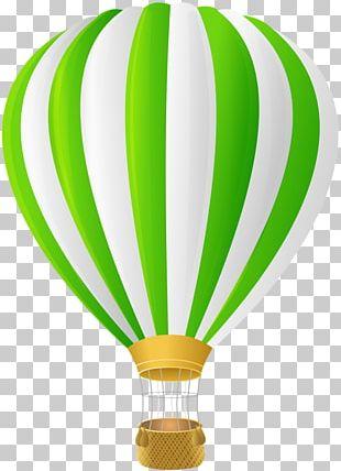 Hot Air Balloon Temecula Valley Balloon & Wine Festival PNG