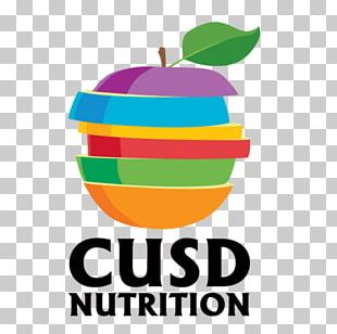 Logo Nutrition Name Tag Business Cards PNG