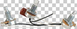Automotive Ignition Part Product Design PNG