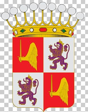 Escutcheon Coat Of Arms Escut De Ripoll Flag Of Spain PNG