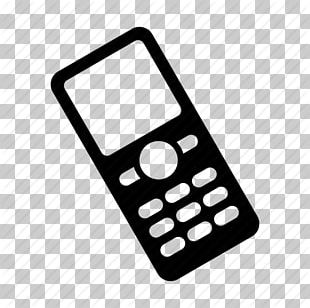IPhone Telephone Call Computer Icons Desktop PNG