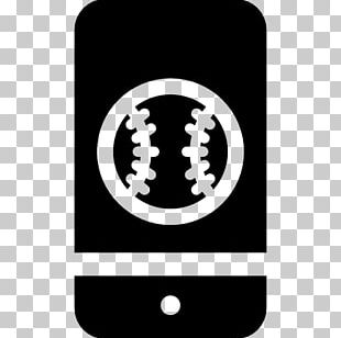 Mobile Phones Computer Icons Mobile Game Smartphone PNG