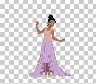 Tiana Aurora Belle Princess Jasmine Rapunzel PNG