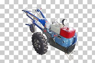 Car Agricultural Machinery Motor Vehicle Wheel PNG