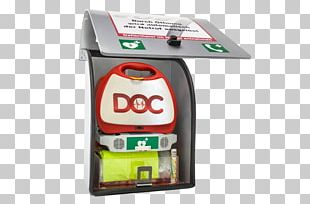 Automated External Defibrillators Craft Magnets Magnetschalter Plastic PNG