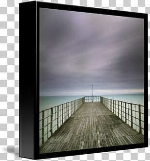 Frames Stock Photography Wood /m/083vt PNG