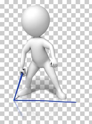 Professional Boundaries Drawing PNG