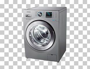 Samsung Washing Machine Service Center Perth Washing Machines Samsung Electronics PNG