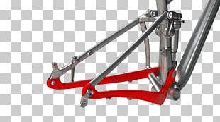 Bicycle Frames Bicycle Wheels Bicycle Forks Bicycle Drivetrain Part PNG