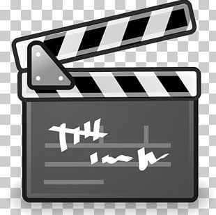 Cinema Television Film Scene PNG