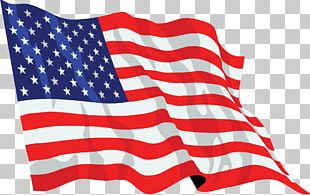 Flag Of The United States Portable Network Graphics PNG