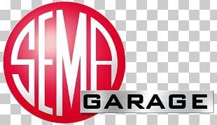 Car SEMA Garage Aftermarket 3D Printing PNG