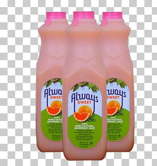 Orange Juice Orange Drink Grapefruit Juice Orange Soft Drink PNG