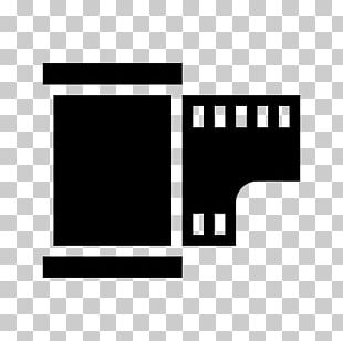 Photographic Film Computer Icons Film Stock Photography PNG