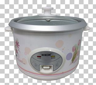 Rice Cookers Slow Cookers Lid Product Design PNG