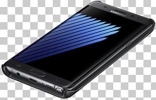 Smartphone Samsung Galaxy Note 7 Samsung Galaxy Note II Samsung Galaxy S III Mini Samsung Galaxy S7 PNG