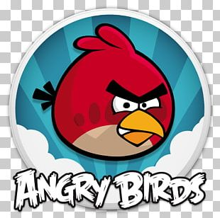 Angry Birds Star Wars Angry Birds Rio Angry Birds Space Angry Birds Seasons PNG