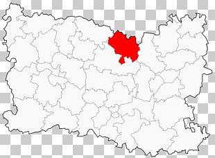 Canton Of Compiègne-Sud-Est FORMERY Oise Alpes-de-Haute-Provence PNG