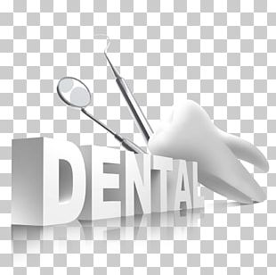 Dentistry Dental Surgery PNG