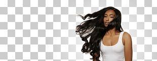 Hair Care Long Hair Hair Coloring Black Hair PNG