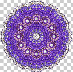 Mandala Meditation Buddhism Quotation Spirituality PNG