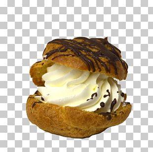 Profiterole Ice Cream Wedding Cake Sundae PNG