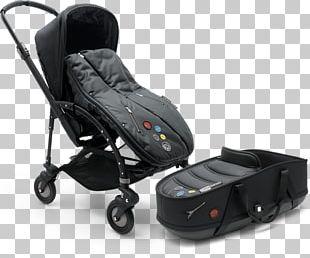 Baby Transport Bugaboo International Bugaboo Bee3 Stroller Infant Rock Music PNG