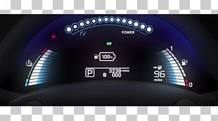 Motor Vehicle Speedometers Mid-size Car Automotive Design Automotive Lighting PNG