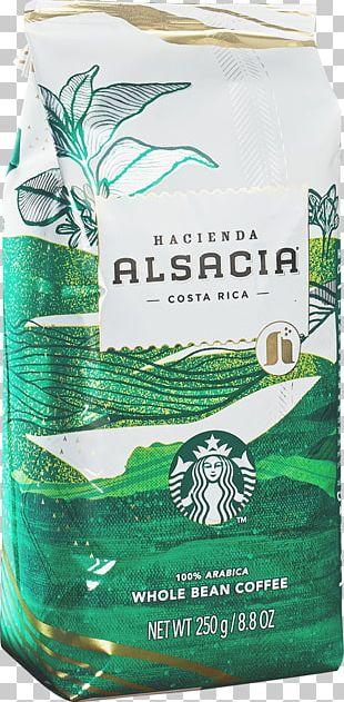 Starbucks Coffee Japan Ltd Starbucks Coffee Japan Ltd Cafe Tea PNG