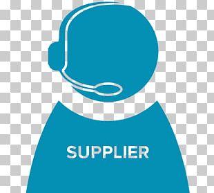 Vendor Service Computer Icons Business PNG