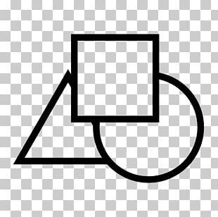 Geometry Geometric Shape Polygon Circle PNG