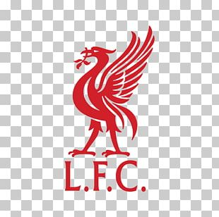 Liverpool Png Images Liverpool Clipart Free Download