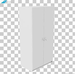 Armoires & Wardrobes Cupboard Locker Furniture Door PNG