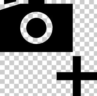 Computer Icons Android Video Cameras PNG