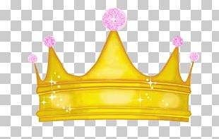 Crown Drawing Clothing Accessories Princess Resource PNG