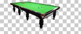 Cue Stick Billiards Pool Billiard Balls Billiard Tables PNG