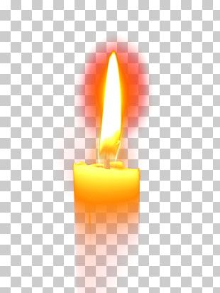 Flameless Candles Flameless Candles Wax PNG